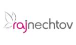 RajNechtov.sk logo obchodu