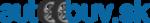Autoobuv.sk logo