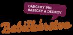 Babickarstvo logo