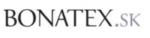 BONATEX.sk logo