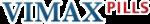 Vimax.sk logo