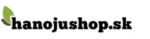 Hanojushop.sk logo