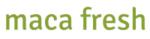 Macafresh logo