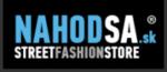 Nahodsa.sk logo