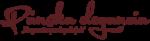 Pánska elegancia logo