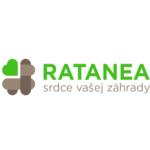 Ratanea logo