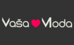 Vasa-moda.sk logo
