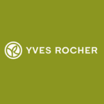 Yves-rocher logo