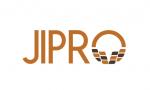 Jipro.sk logo obchodu
