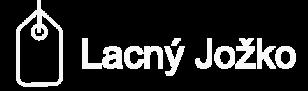 lacny jožko logo